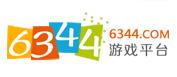 6344网页游戏