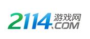 2114网页游戏开服表