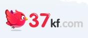 37kf开服表
